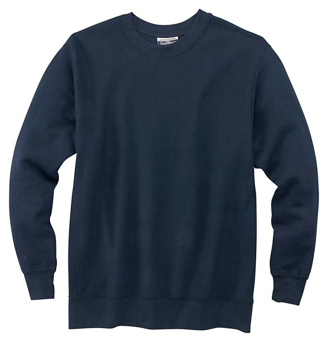 Crew Neck Weatherproof 7788 11 Oz