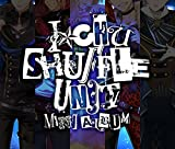 I-Chu -Shuffle Unit Mini Album- (Limited)
