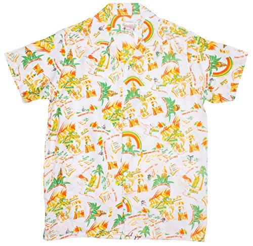 ragstock-mens-rainbow-island-print-hawaiian-aloha-shirt-white-xx-large