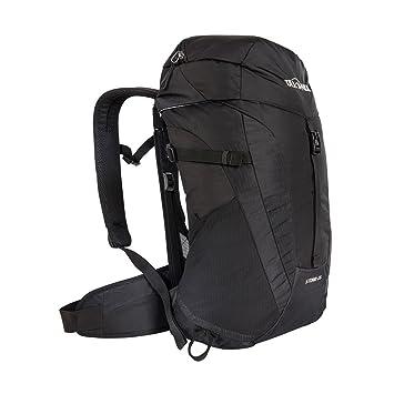 eec1d9b9320626 Tatonka Storm 25 Backpack black 2019 outdoor daypack  Amazon.co.uk  Sports    Outdoors