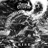 Rise by Deus Otiosus (2014-06-10)