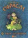 Capacity par Ellsworth