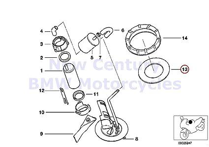 bmw k1200lt electrical wiring diagram 2 motobike t