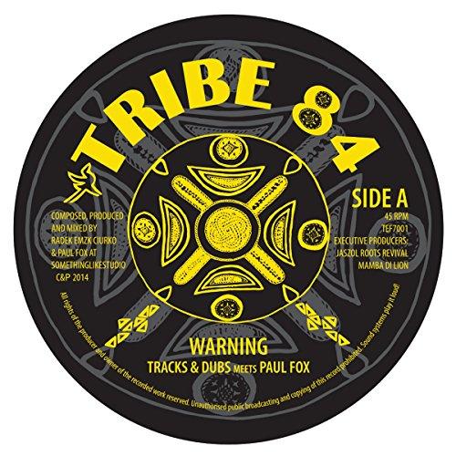 Warning Dub By Tracks Dubs On Amazon Music