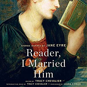 Reader, I Married Him Audiobook
