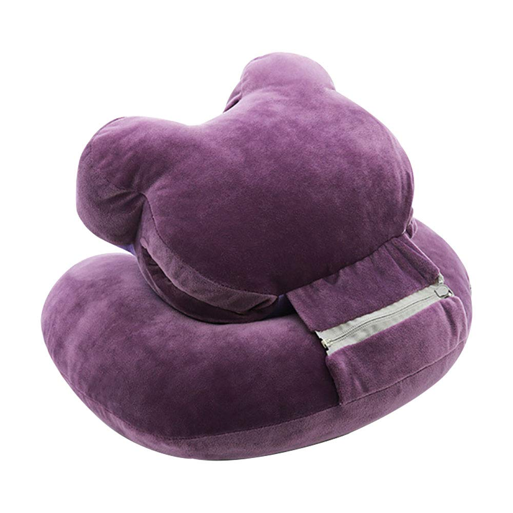 Purple-sleep