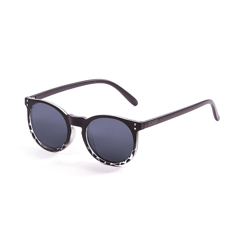 Ocean Sunglasses 72000.5 Lunette de soleil Noir usiEqzw0wy