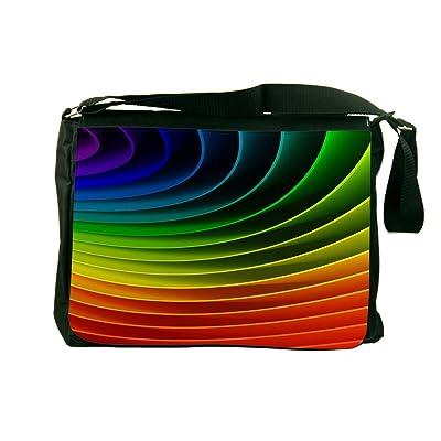 Rikki Knight School Bag Briefcase (mbcp-cond511)