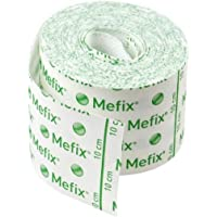 Mefix Self-Adhesive Fabric Dressing - 15cm x 10m
