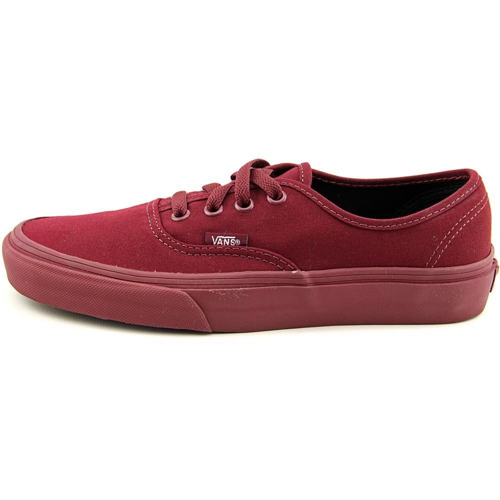 8bfad73e1f7b7c ... Vans Unisex Old Skool 11 Classic Skate Shoes B017BUO71O 11 Skool B(M)  US ...