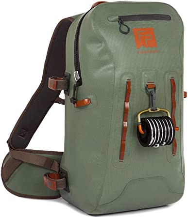 Fishpond Thunderhead Submersible Fishing Backpack