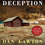 Deception | Dan Lawton