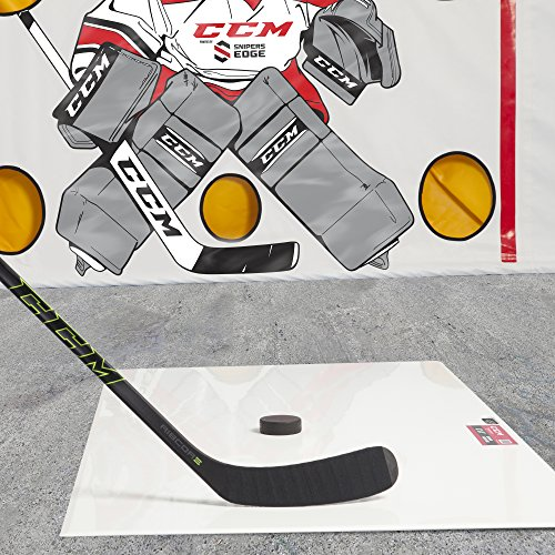 Most Popular Ice Hockey Training Equipment