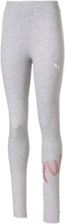 Leggins Bambina PUMA Alpha Leggings G