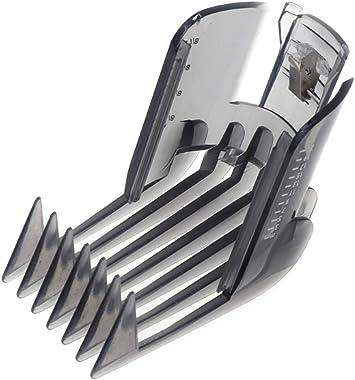 YanBan Peine de repuesto peque&ntildeo (3-15mm) para cortadora de ...
