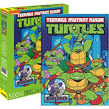 Amazon.com: 2 unidades. Teenage Mutant Ninja Turtles ...