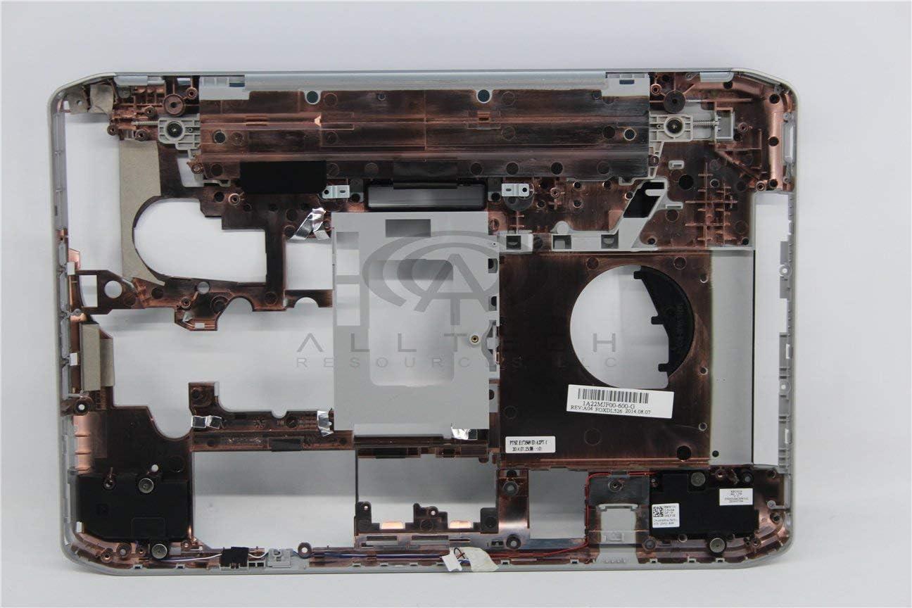 PC Card Slot Dell Latitude E5420 Laptop Bottom BaseAssembly P15KJ Grade B