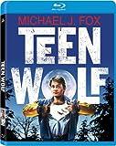 Teen Wolf [Blu-ray] [Import]