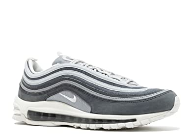 Women's Cheap Nike Air Max 97 OG Casual Shoes
