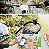 Ailun Motorcycle Mountain Bike Phone Mount Holder