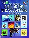 Children's Encyclopedia (Childrens Encyclopedia)