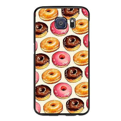 coque samsung s7 donut