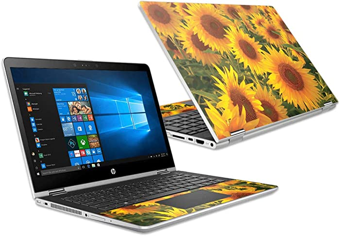The Best Open Box Laptop 8Gb