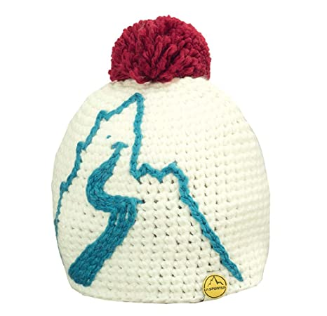 Image Unavailable. Image not available for. Color  La Sportiva X04 Unisex  Dorado Beanie ... 075dbc5db551