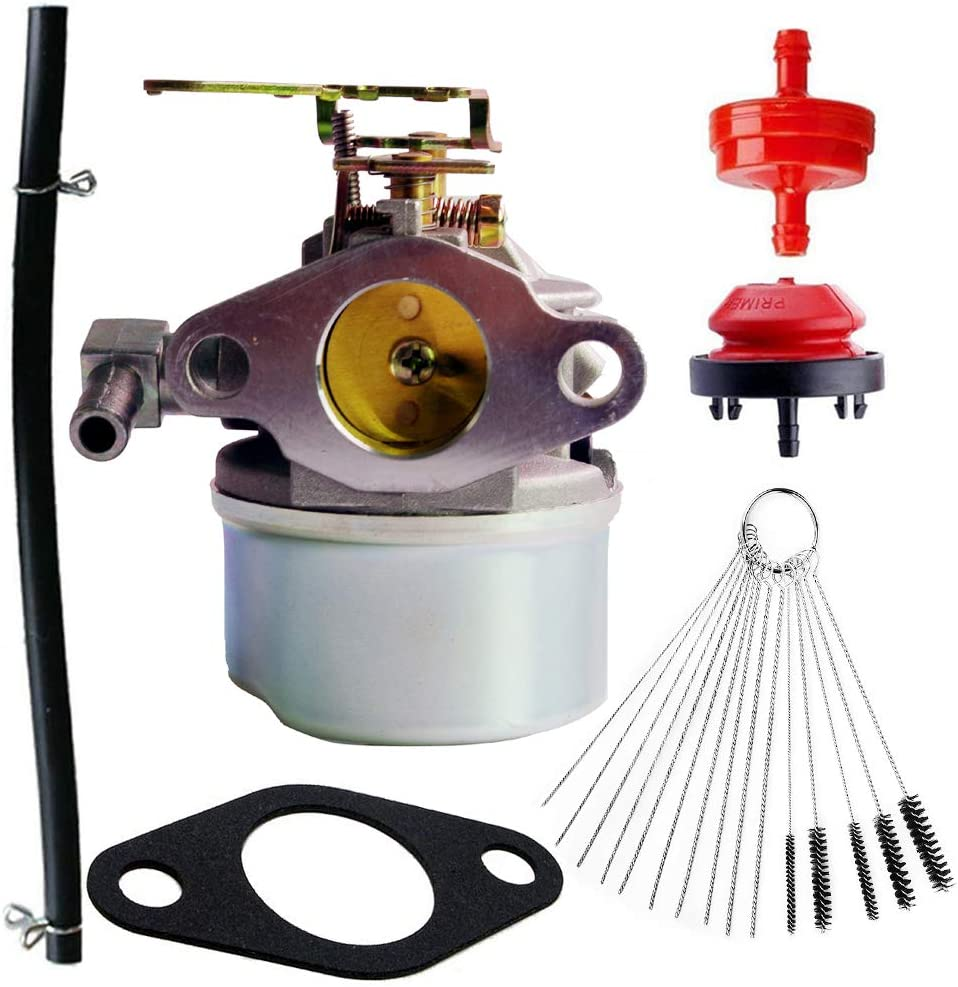 Lawn Mower Accessories Patio, Lawn & Garden Syrace 640084B ...