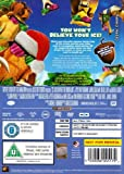 Ice Age 3: Dawn Of The Dinosaurs 3d - Sainsbury Ex [Import anglais]
