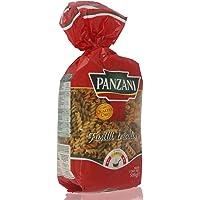 Panzani Pasta Fusilli Tricolore - 500 gm