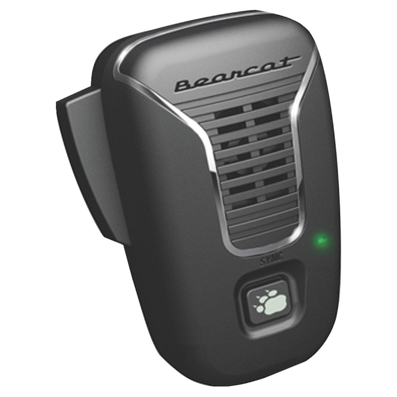 amazon com uniden bc906w cb wireless microphone cell phones rh amazon com CB Microphone Wiring Diagram CB Microphone Wiring Diagram