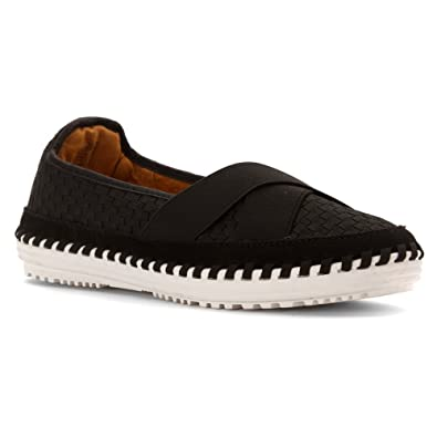 Websites Sale Online Bernie Mev Best Gem Slip-On Sneaker(Women's) -Jeans Release Dates Sale Online Many Kinds Of Online Great Deals Cheap Price YHAJ4fk28