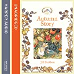Autumn Story: Brambly Hedge | Jill Barklem