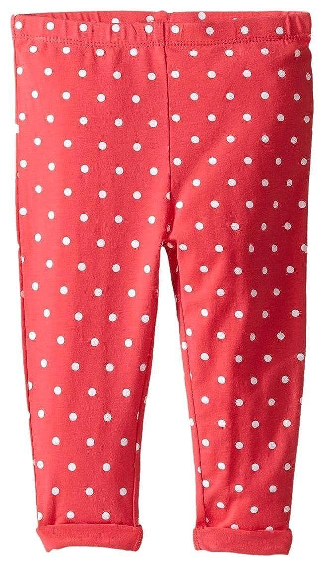 【最安値に挑戦】 Splendid PANTS One ベビーガールズ 6-12 Months One Months Size ピンク 6-12 B01MQD0M86, あかり電材:3367ccc9 --- a0267596.xsph.ru