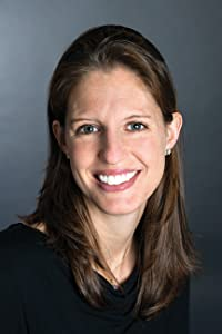 Louisa Grandin Sylvia PhD