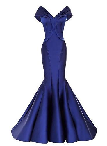 Promworld Women's Formal Dress...
