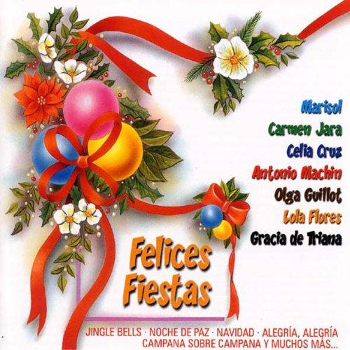 Amazon.com: Los Tres Angelitos: Marisol: MP3 Downloads