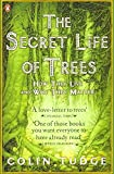 img - for Secret Life of Trees (Penguin Press Science) book / textbook / text book