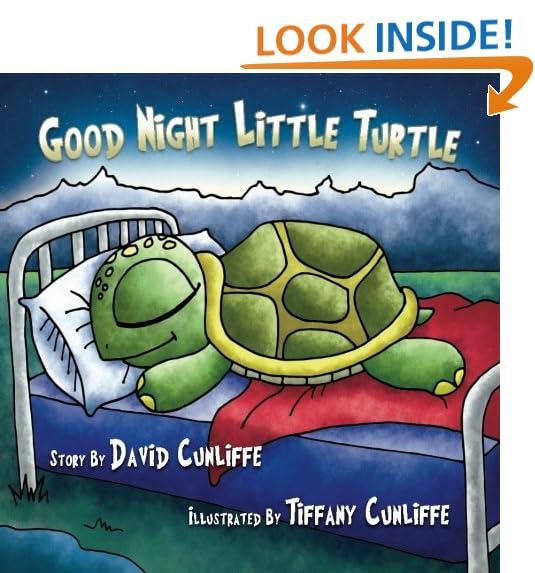 Amazon Com Cloud B Tranquil Turtle Aqua Electronic