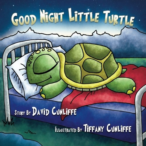good-night-little-turtle