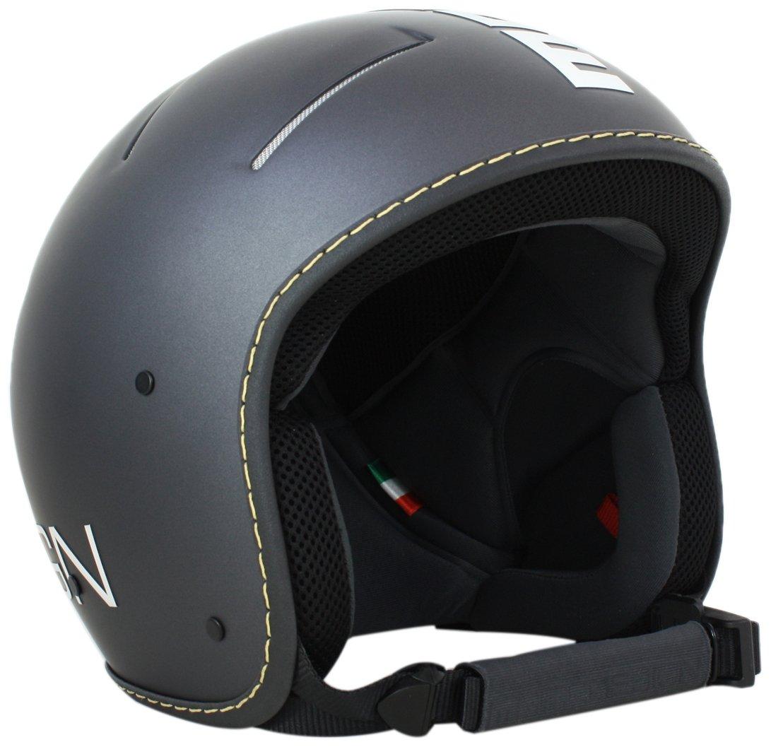 Momodesign Venom grafeno Special Edition - Casco de esquí ...