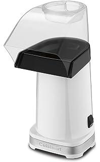 Amazon.com: Máquina para hacer palomitas con aire ...