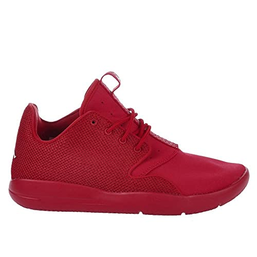 Nike Wmn Jordan Eclipse BG Red - Zapatillas de Running (Talla 5Y ...