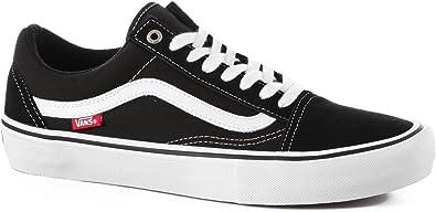 VANS chaussure de skate pour homme vieux skool pro