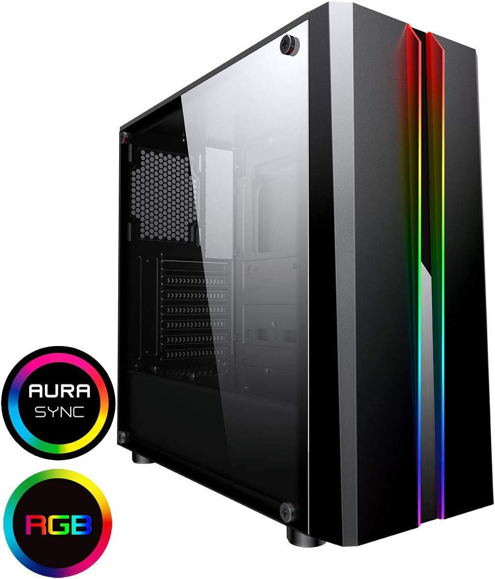 CiT Zoom RGB: Amazon.es: Informática