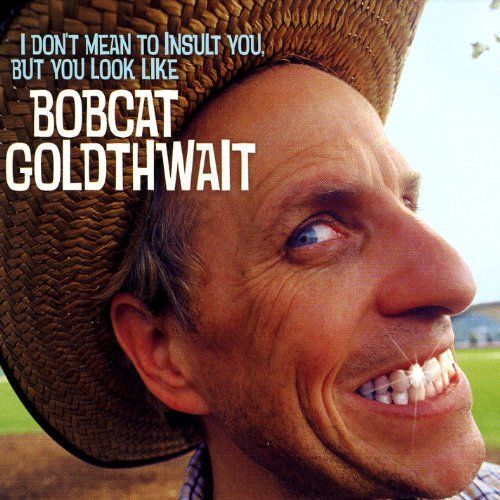 i-dont-mean-to-insult-you-but-you-look-like-bobcat-goldthwait