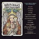Nativity In Black: A Tribute To Black Sa...