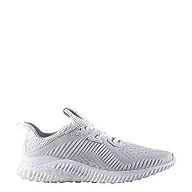 timeless design d138c e5152 adidas ALPHABOUNCE REIGNING CHAMP WhiteGrey - CG4301 (7.5)