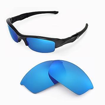 696580c2c9 Lentes de Recambio para Oakley Flak Jacket | Lentes Polarizadas /  Fotocromáticas | Sunglasses Restorer (